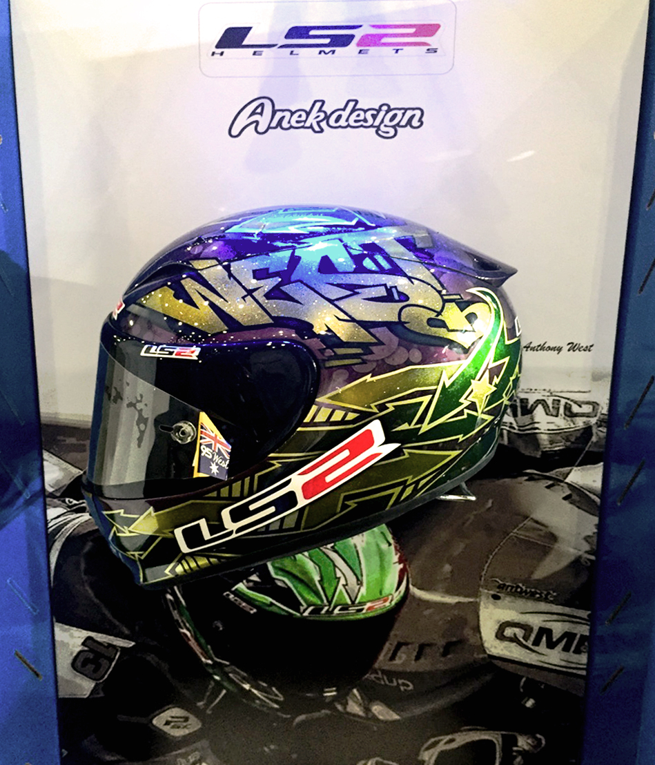 _04_mula_fest_anek_design_moto_custom_paint_helmet copy
