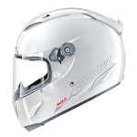 casco_helmet_shark_custom