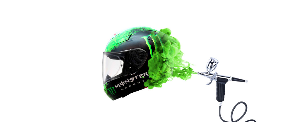 casco_monster_airbrush_helmet_anek_