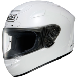 casco_shoei_blanco
